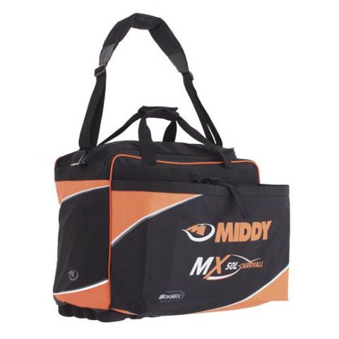 Middy MX 50 ltr Carryall
